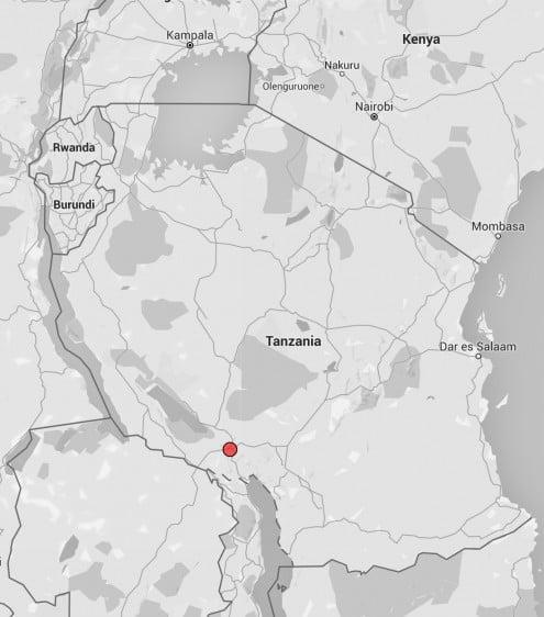 01 Tanzania map.jpg
