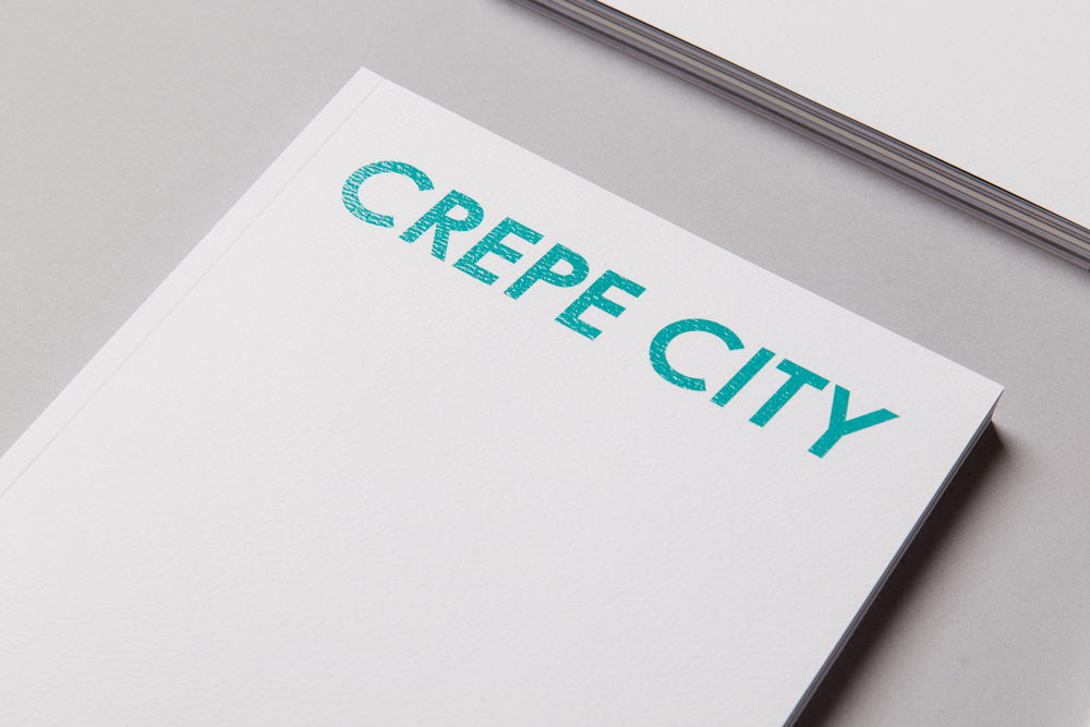 CREPE-CITY-Magazine-issue-01-4.jpg