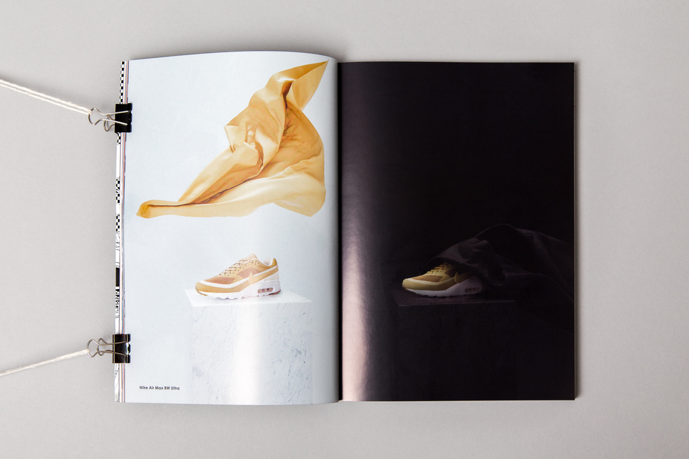 CREPE CITY issue 02 05.jpg