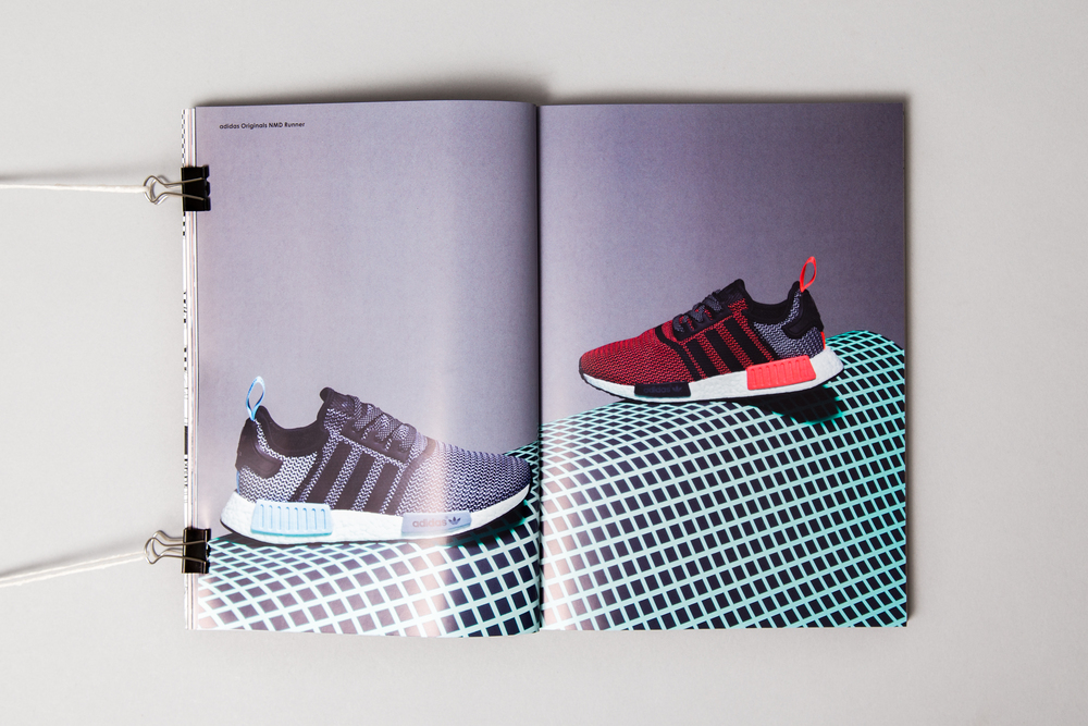 CREPE CITY issue 02 06.jpg