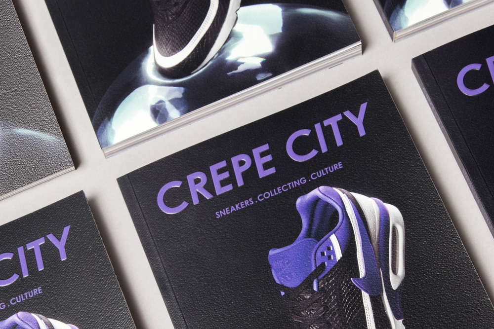 CREPE CITY issue 02 03.jpg