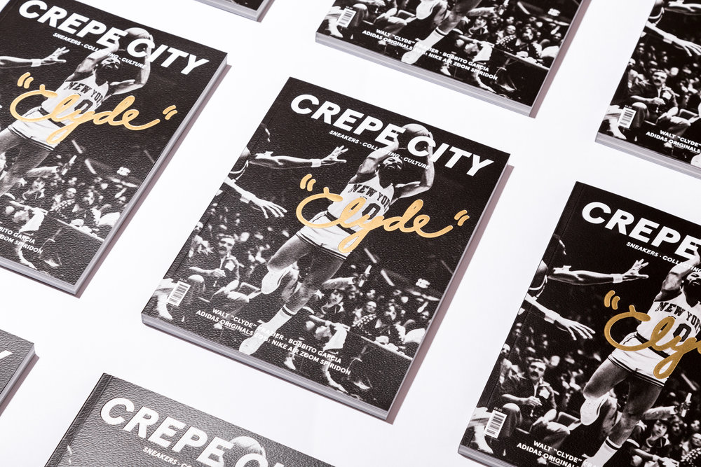 CREPE CITY issue 03 - 03.jpg