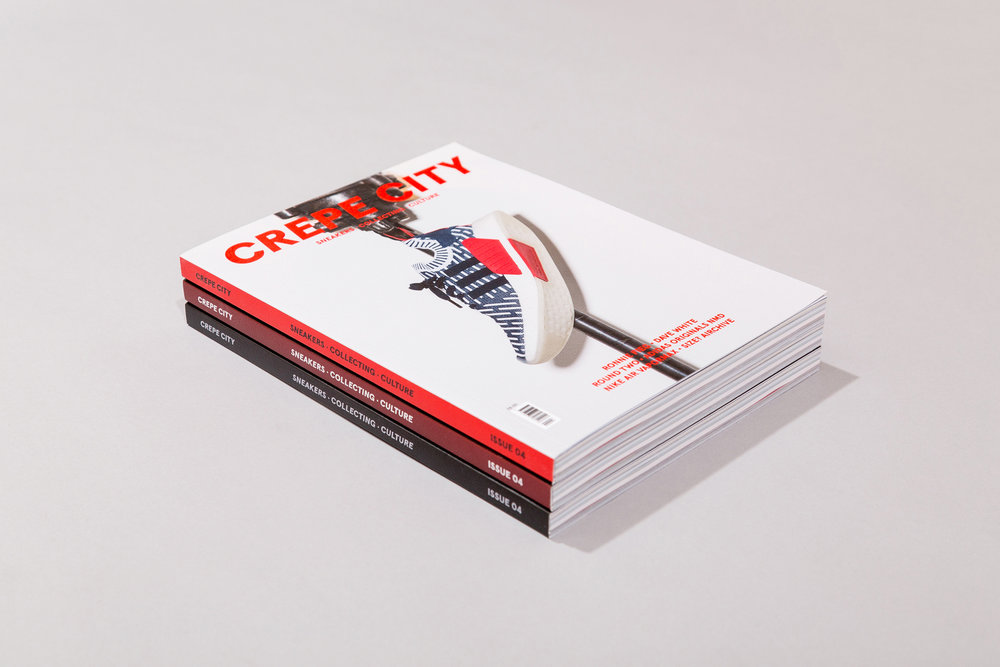 CREPE CITY magazine issue 04 10.jpg