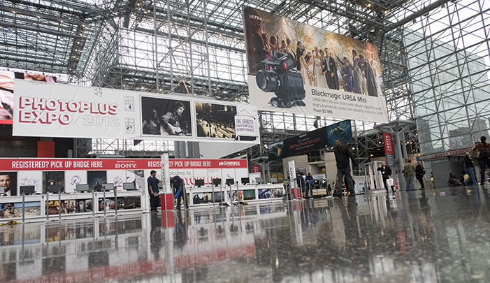 PDN_Photo_Plus_Jacob_Javits_Center.jpg