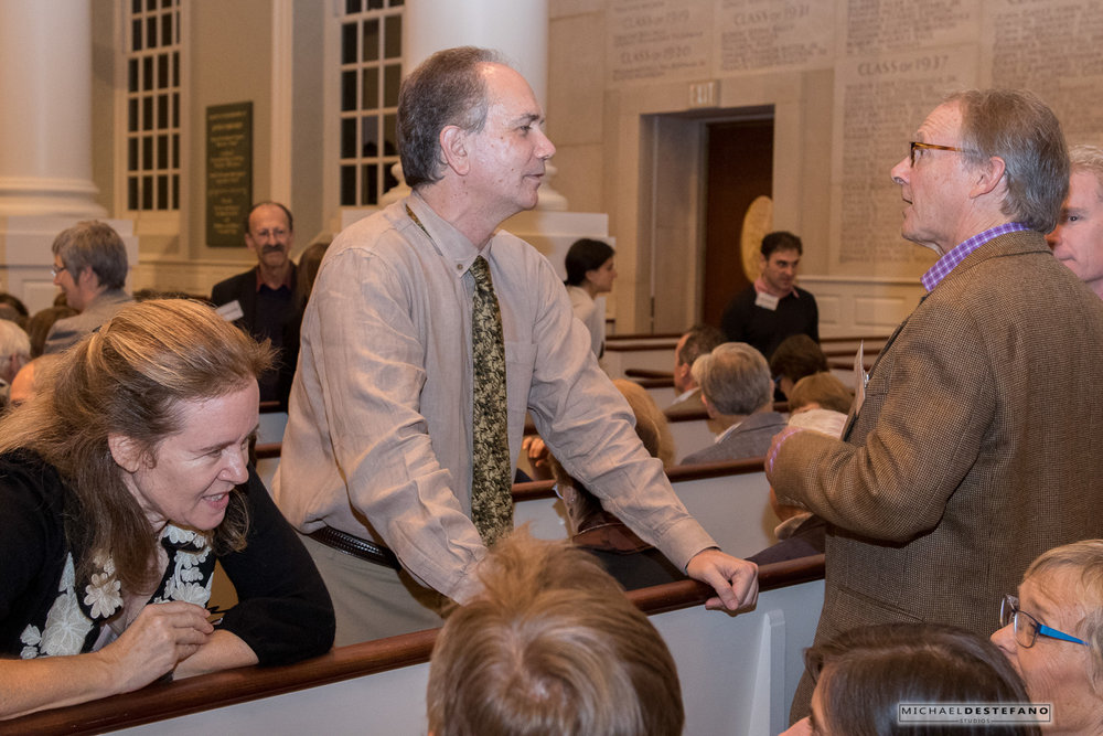 2015_Induction_Ceremony (2).jpg