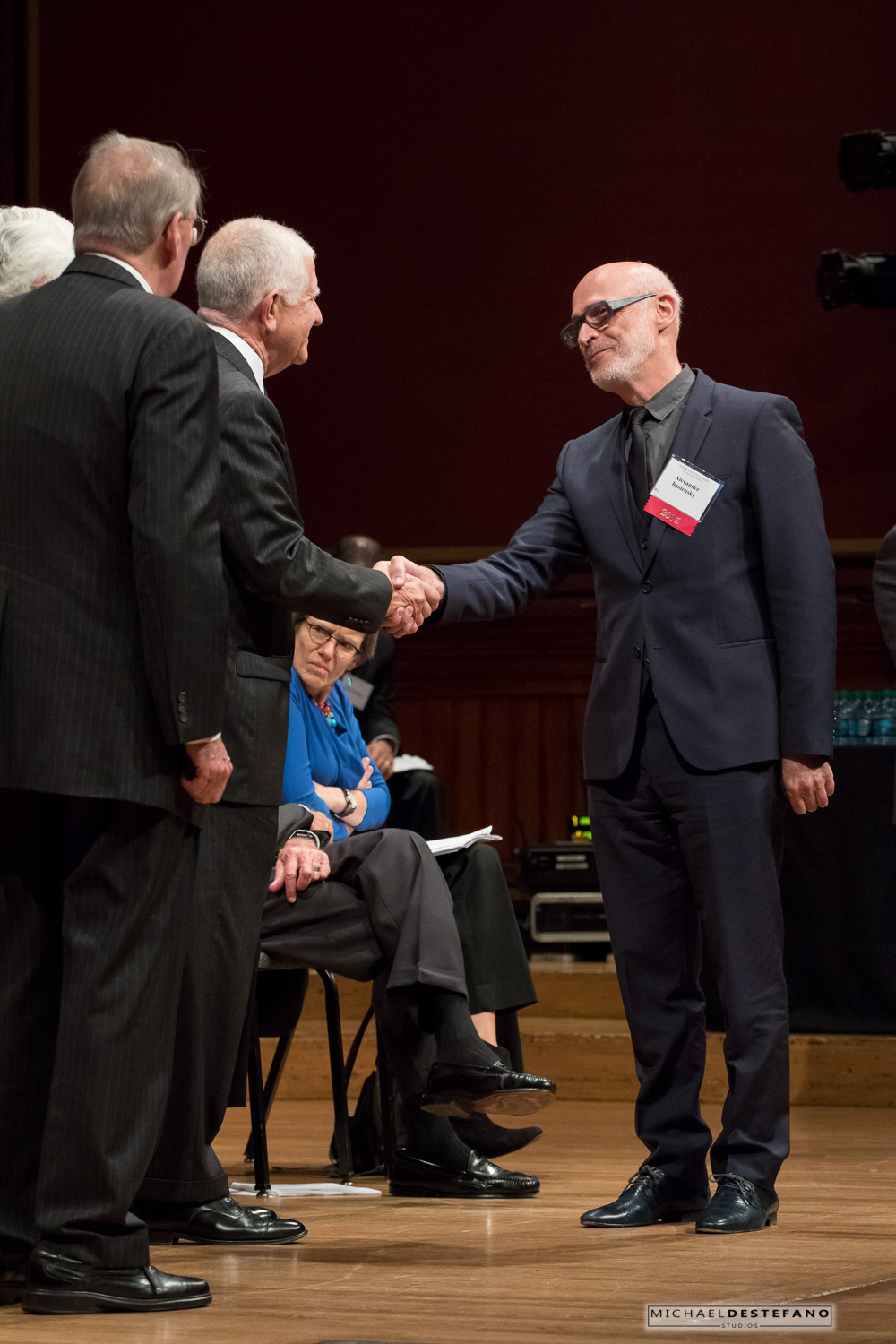 2015_Induction_Ceremony (141).jpg