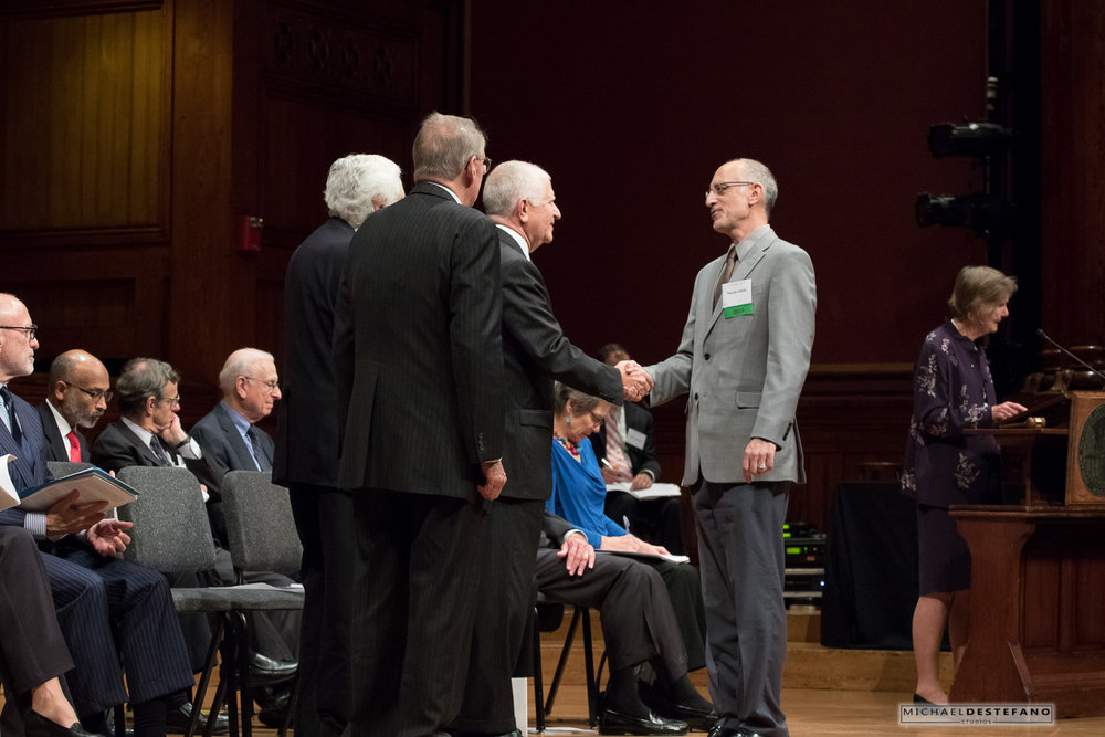 2015_Induction_Ceremony (161).jpg