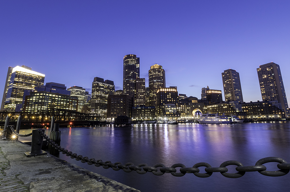 Review_Tamron_10-24_Wide_Angle-Boston_Skyline_MDestefano.jpg