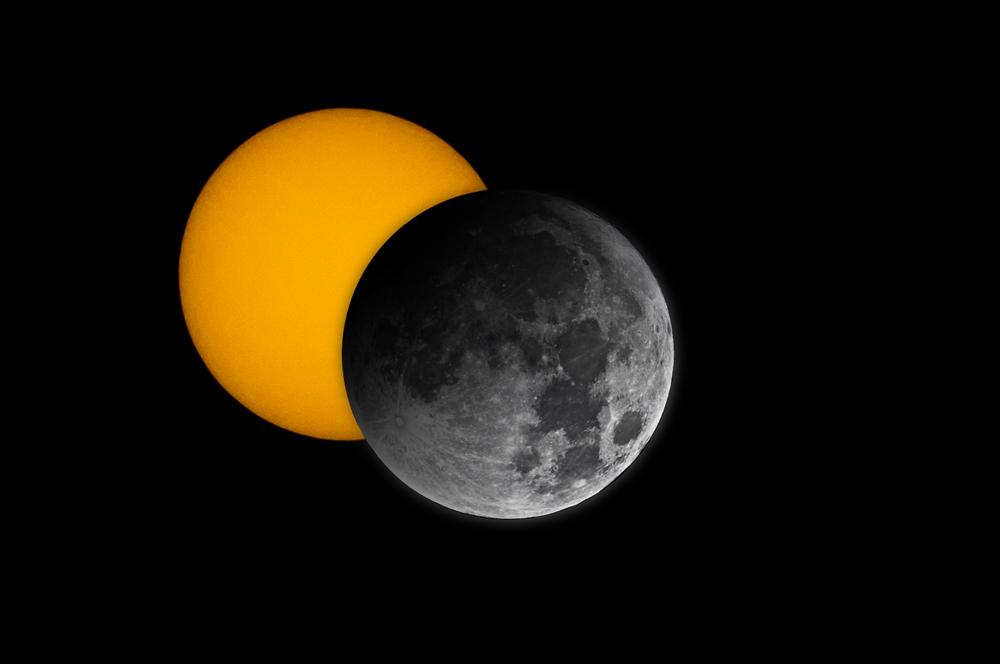 solar_eclipse_sun_mock-up_mdestefano.jpg