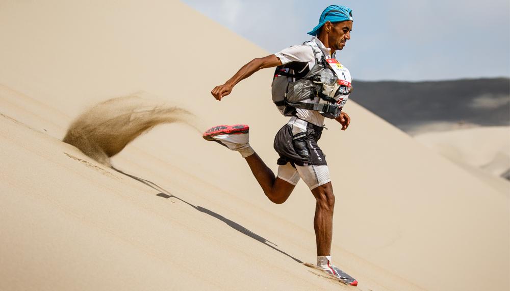 hanza_zak_red_bull_marathon_des_sables_ultrarunning-lead.jpg