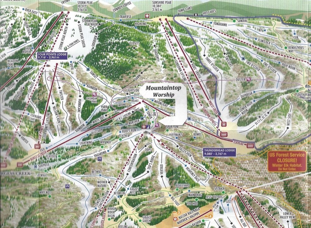 Trail Map w Worship.jpg