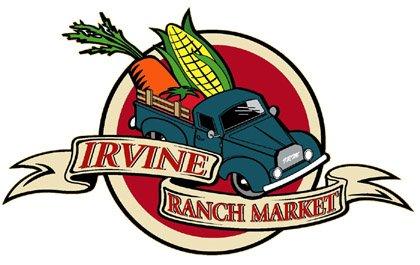 2651 Irvine Ave Costa mesa, CA. 92627