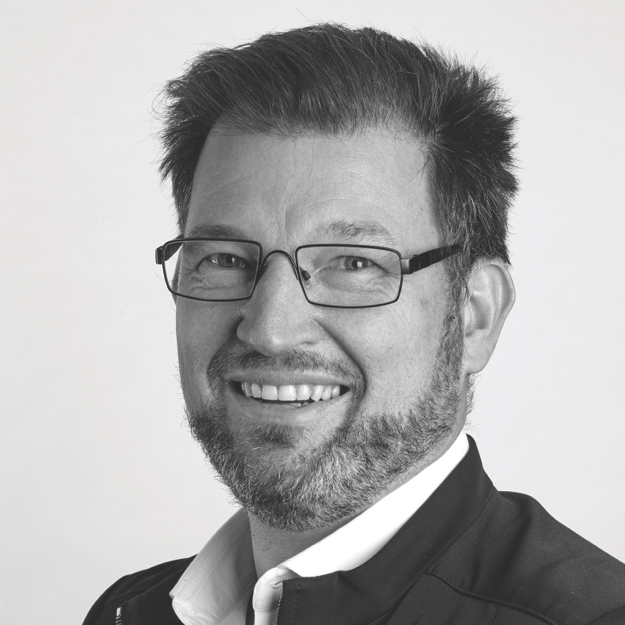 Fréderic Wattecamps  architect - partner