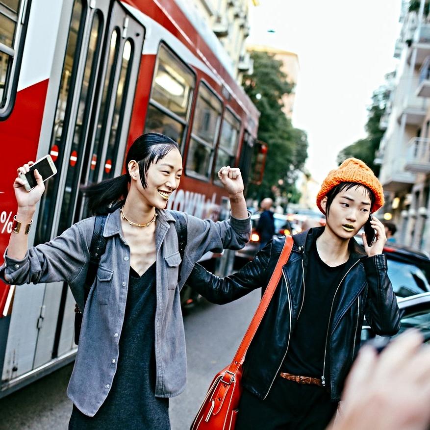 29-phil-oh-milan-street-style-spring-2016.jpeg
