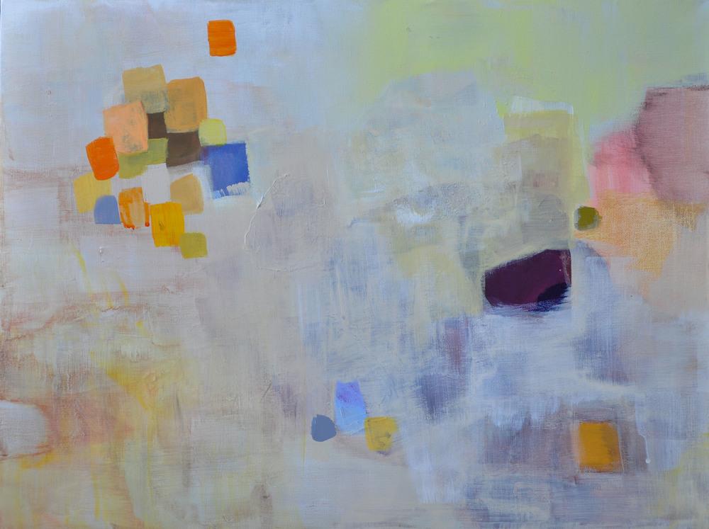 paintings 2011 24x30 586.jpg