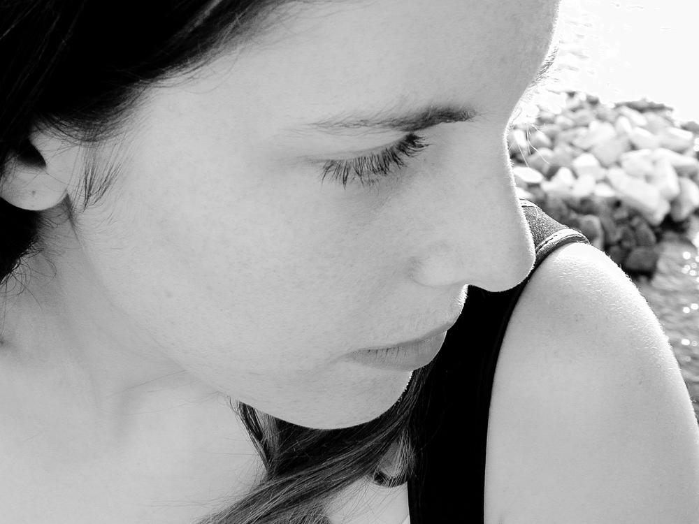 Ananda Kesler-0110.jpg