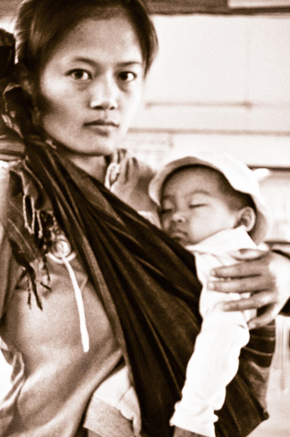 Southeast Asia 2010 006-2.jpg