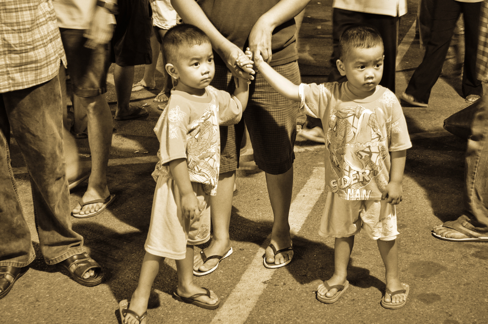 Thailand II 230.jpg