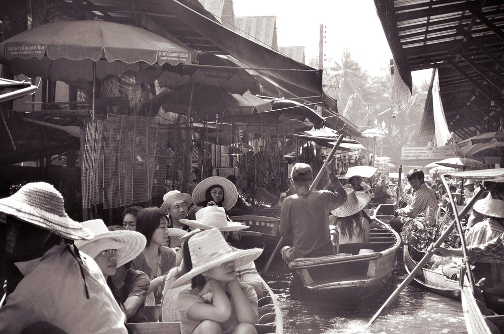 Southeast Asia 2010 074.jpg
