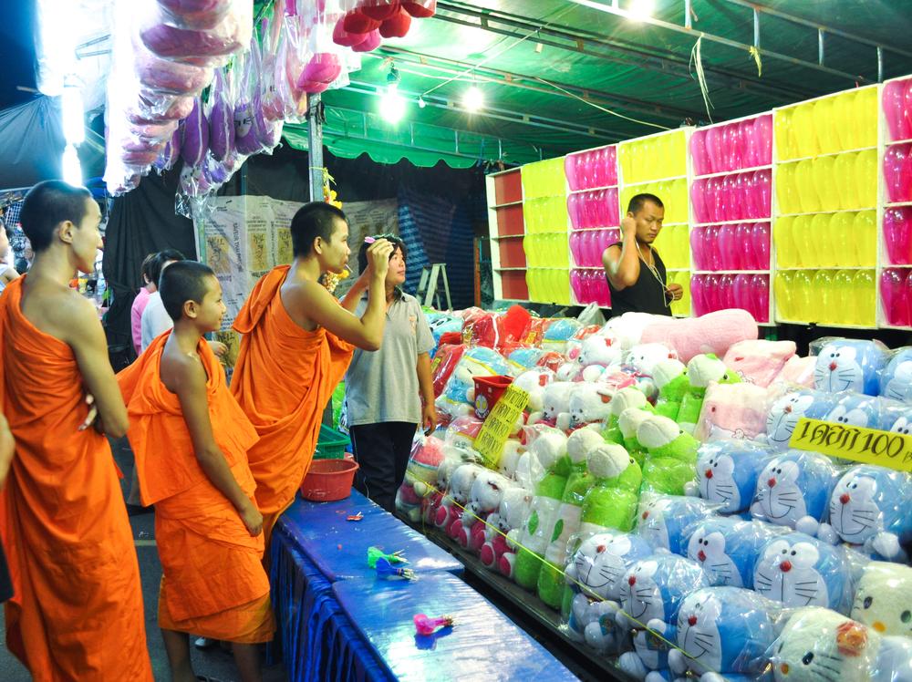Thailand II 241.jpg