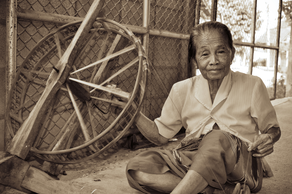 Thailand II 313.jpg
