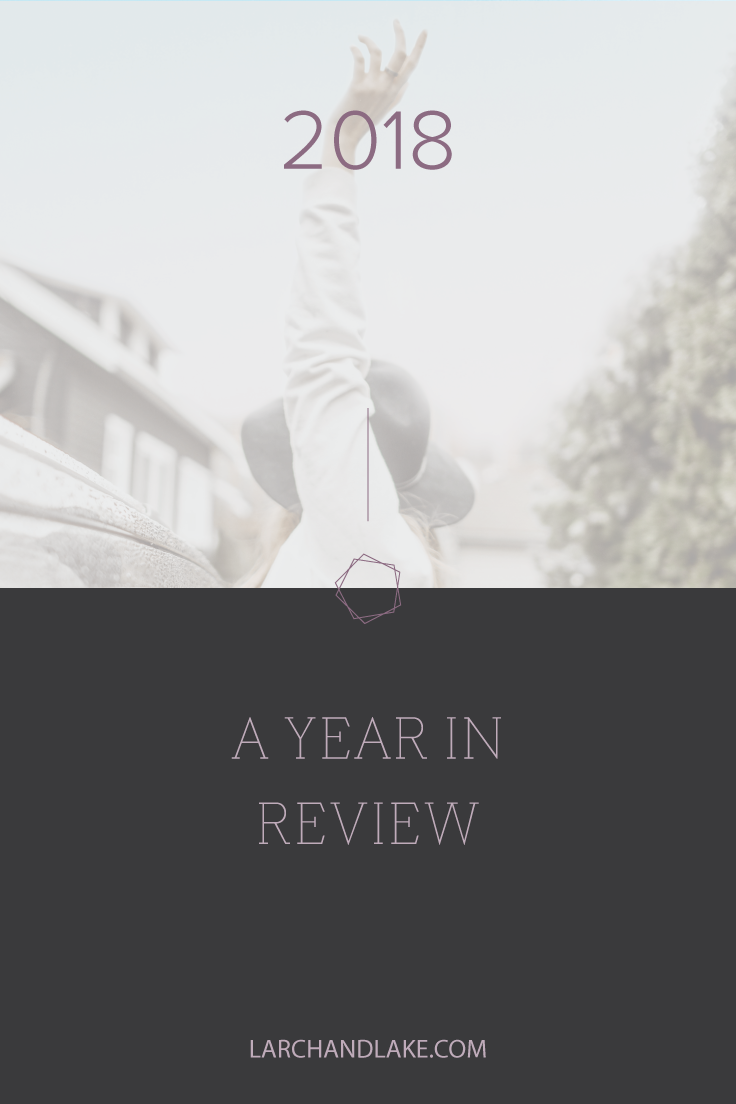 2018-REVIEW-pin.png