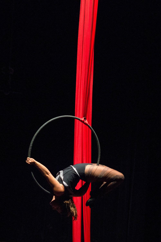 Dia 12/12 às 20h, no Teatro Galpão Espaço Cultural Renato Russo -