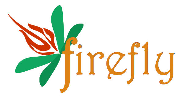 Psychology Edmonton Psychology - Firefly Counselling