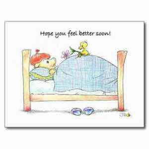 emdr_feel_better_soon.jpg