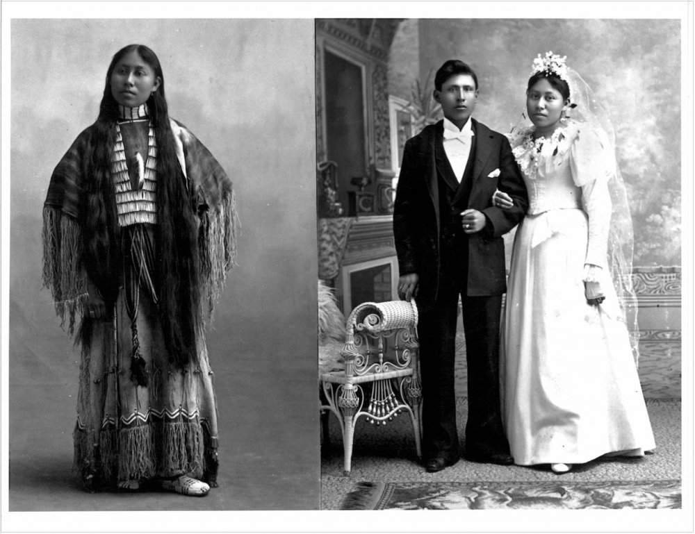 Before and After Residential School1.jpg