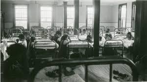 Residental School Dorm2.jpg