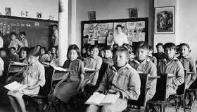 Residential School Class2.jpg