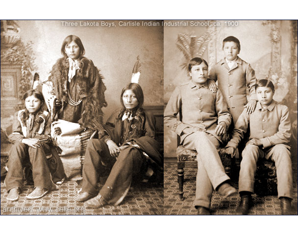 Before and After Residential School3a.png