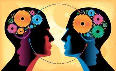 Psychotherapist image
