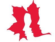 CCC_Association_Logo.jpg