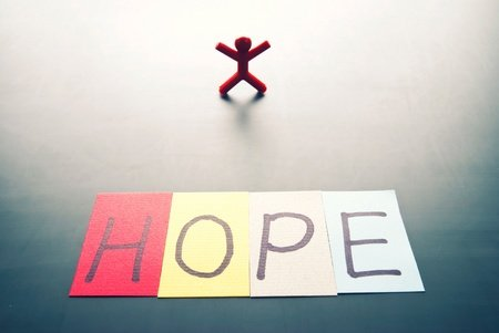 first_responder_hope.jpg