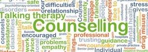 Counselling_logo.jpg