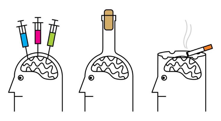 addict brain.jpg