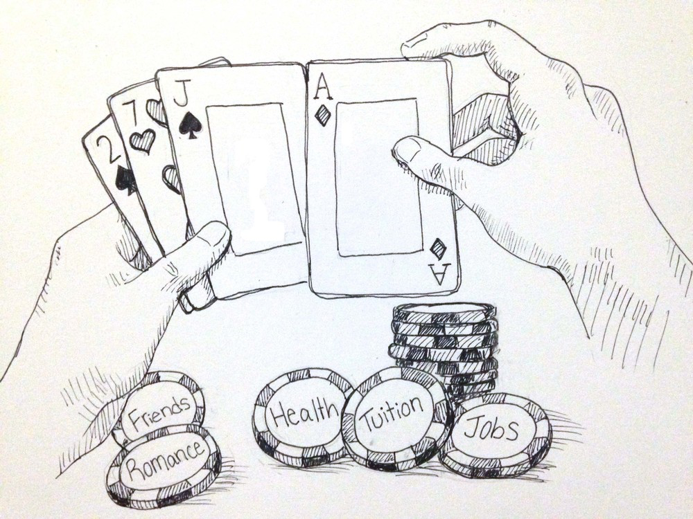 gambling addiction.png