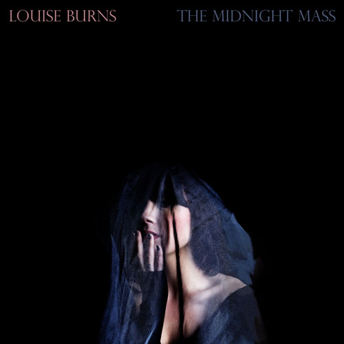 The Midnight Mass  / 2013   Spotify   iTunes