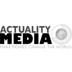 logo-actuality.png