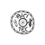 logo-bicitec.png
