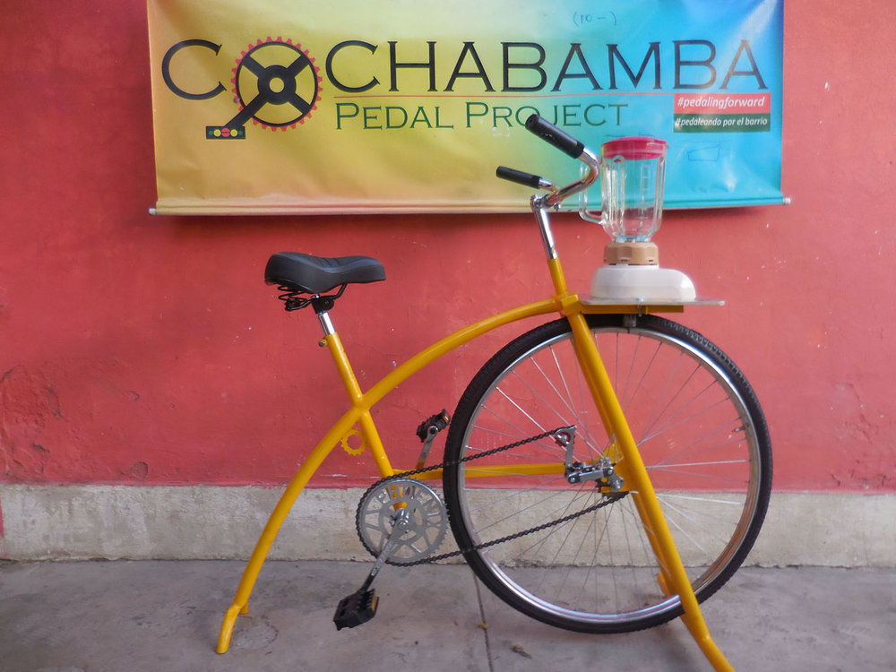 project-bikeblender.jpg