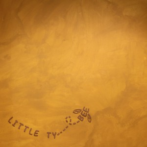 Little Tybee - Humorous to Bees