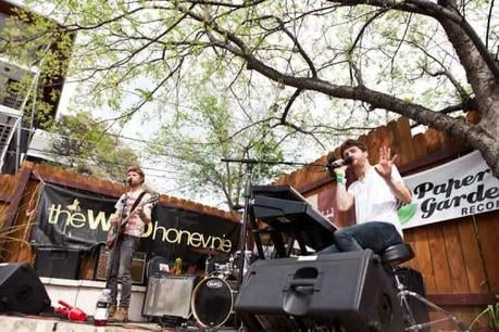 kishi-bashi-bad-rabbits-snowmine-sxsw-photos-L-X5yibO.jpeg