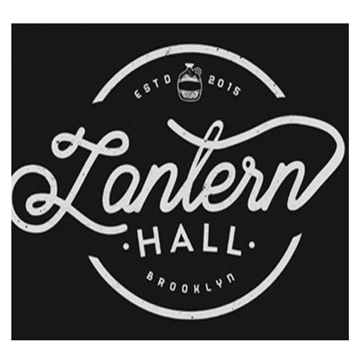 lantern-hall copy.jpg