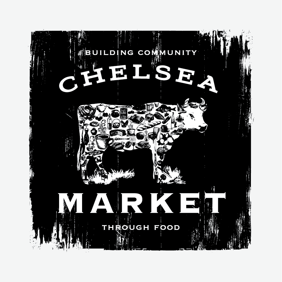 Chelsea+Market+logo-02.png
