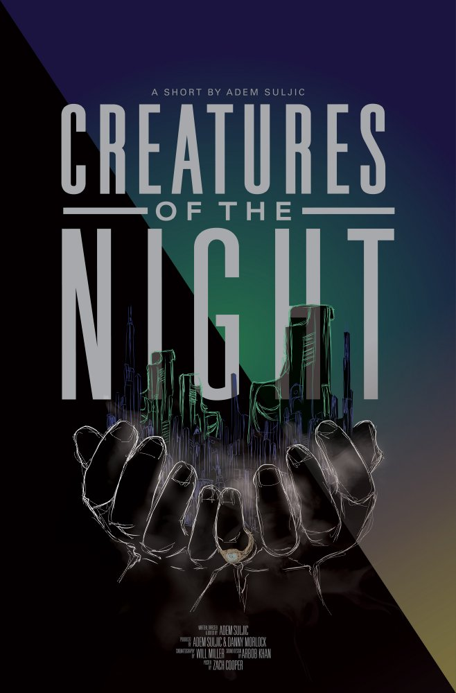 Creatures of the Night Poster.jpg