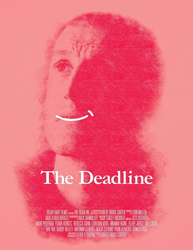 The Deadline - Poster.jpg
