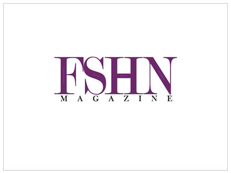 FSHN-Logo.jpg